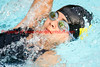 Mariemont Swim Club relay meet 2014-06-26-15
