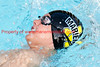 Mariemont Swim Club relay meet 2014-06-26-31