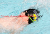 Mariemont Swim Club relay meet 2014-06-26-19