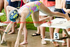 Mariemont Swim Club relay meet 2014-06-26-133
