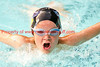 Mariemont Swim Club relay meet 2014-06-26-244