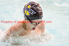 Mariemont Swim Club relay meet 2014-06-26-197
