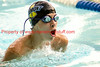 Mariemont Swim Club relay meet 2014-06-26-224