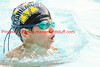 Mariemont Swim Club relay meet 2014-06-26-155