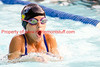 Mariemont Swim Club relay meet 2014-06-26-134
