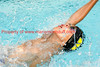 Mariemont Swim Club relay meet 2014-06-26-26