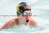 Mariemont Swim Club relay meet 2014-06-26-203