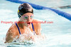 Mariemont Swim Club relay meet 2014-06-26-140