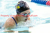Mariemont Swim Club relay meet 2014-06-26-216