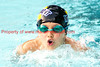 Mariemont Swim Club relay meet 2014-06-26-239
