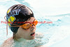 Mariemont Swim Club relay meet 2014-06-26-130