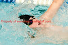 Mariemont Swim Club relay meet 2014-06-26-25