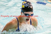 Mariemont Swim Club relay meet 2014-06-26-212