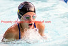 Mariemont Swim Club relay meet 2014-06-26-141