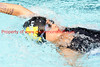 Mariemont Swim Club relay meet 2014-06-26-16