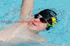 Mariemont Swim Club relay meet 2014-06-26-21