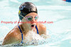 Mariemont Swim Club relay meet 2014-06-26-143