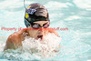 Mariemont Swim Club relay meet 2014-06-26-174