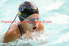 Mariemont Swim Club relay meet 2014-06-26-146