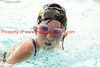 Mariemont Swim Club relay meet 2014-06-26-236