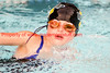 Mariemont Swim Club relay meet 2014-06-26-267