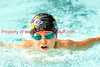 Mariemont Swim Club relay meet 2014-06-26-242