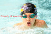 Mariemont Swim Club relay meet 2014-06-26-240