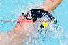 Mariemont Swim Club relay meet 2014-06-26-30