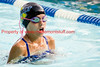 Mariemont Swim Club relay meet 2014-06-26-138