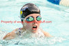 Mariemont Swim Club relay meet 2014-06-26-157