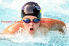Mariemont Swim Club relay meet 2014-06-26-249