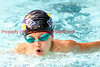 Mariemont Swim Club relay meet 2014-06-26-241