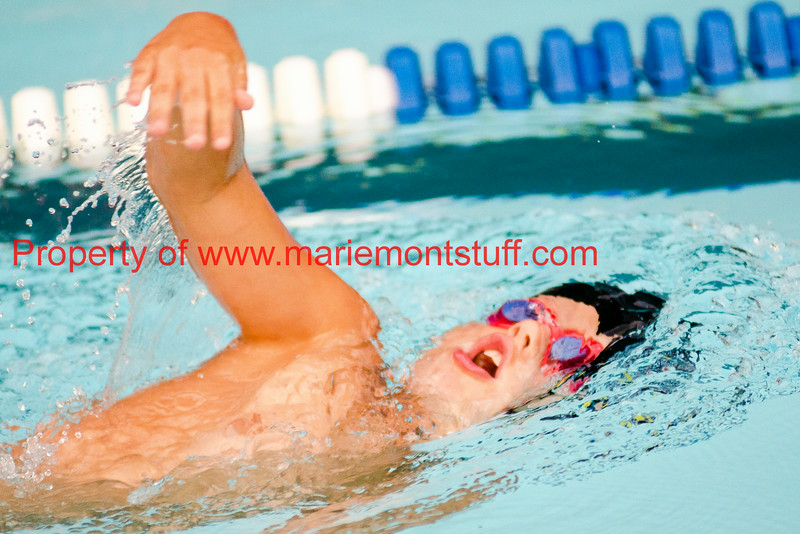 Mariemont Swim Club relay meet 2014-06-26-274