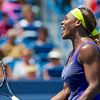 Tennis 2014 - Aug 13 - Western & Southern Open