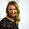 "<p><b> Hollywood insiders were shocked Monday when this Oscar winner showed up at an awards banquet looking almost unrecognizable … </b> </p><p> A. Renee Zellweger </p><p> B. Reese Witherspoon </p><p> C. Whoopi Goldberg </p><p><b><a href=""http://www.dailymail.co.uk/tvshowbiz/article-2801157/renee-zellweger-looks-drastically-different-elle-event.html"" target=""_blank"">LINK</a></b> </p><p>    (Frazer Harrison/Getty Images)</p>"