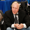 "<p><b> Former Vikings quarterback Fran Tarkenton says he is ""embarrassed"" by … </b> </p><p> A. His former team's decision to reinstate Adrian Peterson </p><p> B. The NFL's lax attitude toward domestic violence  </p><p> C. People who shout ""That's Incredible"" at him in airports </p><p><b><a href=""http://www.twincities.com/sports/ci_26545554/fran-tarkenton-vikings-adrian-peterson-should-not-be"" target=""_blank"">LINK</a></b> </p><p>   (Cindy Ord/Getty Images for SiriusXM)</p>"