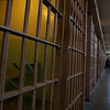 """<p><b> The Justice Department reports that the federal prison population has declined for the first time in 34 years, mostly because a large number of prisoners … </b> </p><p> A. Had shorter sentences for non-violent crimes </p><p> B. Were granted clemency </p><p> C. Moved on to the National Football League </p><p><b><a href=""""http://abcnews.go.com/Politics/wireStory/federal-prison-population-drops-5000-25693063"""" target=""""_blank"""">LINK</a></b> </p><p>    (Justin Sullivan/Getty Images)</p>"""