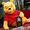 "8. WINNIE THE POOH <p>If you never wore pants, you'd probably have a permanent smile on your face, too. (3) </p><p><b><a href=""http://www.hollywoodreporter.com/news/town-bans-winnie-pooh-being-751513"" target=""_blank""> LINK </a></b> </p><p>    (Michael Buckner/Getty Images)</p>"