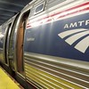 "10. (tie) AMTRAK <p>Riding the rails only slightly more painful if you happen to get stabbed. (unranked) </p><p><b><a href=""http://www.twincities.com/nation/ci_27082960/police-4-stabbed-michigan-amtrak-attack-stable"" target=""_blank""> LINK </a></b> </p><p>    (Mario Tama/Getty Images)</p>"