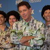 "<p>9. BARRY WILLIAMS </p><p>Would Greg Brady really abandon his bunch? Marcia, maybe, but not Greg. (unranked) </p><p><b><a href=""http://www.nydailynews.com/entertainment/gossip/barry-williams-reportedly-left-girlfriend-broke-homeless-article-1.2132526"" target=""_blank""> LINK </a></b> </p><p><br>   (Chris Weeks/Liaison)</p>"