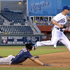 """10. (tie) KANSAS CITY ROYALS FANS <p>If they make playoffs for first time in a generation, THEN they'll buy tickets. (unranked) </p><p><b><a href=""""http://www.kansascity.com/sports/spt-columns-blogs/sam-mellinger/article1306960.html"""" target=""""_blank""""> LINK </a></b> </p><p>   (John Sleezer/Kansas City Star/MCT)</p>"""