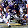 "29. RAY RICE <p>By this week's NFL standards, probably not such a bad guy after all.  </p><p><b><a href=""http://www.nydailynews.com/sports/football/nfl-knew-ray-rice-knockout-video-report-article-1.1933016"" target=""_blank""> LINK </a></b> </p><p>    (Patrick McDermott/Getty Images)</p>"