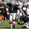 "34. SEBASTIAN JANIKOWSKI <p>Living proof that you don't have to be an athlete to be a kicker. Or sober.  </p><p><b><a href=""http://www.cbssports.com/mcc/blogs/entry/22475988/32026843"" target=""_blank""> LINK </a></b> </p><p>   (Thearon W. Henderson/Getty Images)</p>"