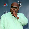 "10. (tie) CEELO GREEN <p>Ironically, his no contest plea deal gives him a feeling of ecstasy. (unranked) </p><p><b><a href=""http://www.rollingstone.com/music/news/ceelo-green-no-contest-felony-drug-charge-no-jail-time-20140829"" target=""_blank""> LINK </a></b> </p><p>    (Christopher Polk/Getty Images for NBCUniversal)</p>"