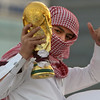 "10. (tie) 2022 QATAR WORLD CUP <p>Would hate to lose soccer's grand event after all the slave labor they've put into it. (unranked) </p><p><b><a href=""http://abcnews.go.com/Sports/qatar-host-2022-world-cup-claims-fifa-executive/story?id=25669772"" target=""_blank""> LINK </a></b> </p><p>    (Marwan Naamani/AFP/Getty Images)</p>"