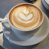 """10. (tie) TAINTED COFFEE <p>Nothing ruins a great cup of joe like someone else's DNA. (2) </p><p><b><a href=""""http://www.twincities.com/crime/ci_26466282/blaine-man-ejaculated-into-co-workers-coffee-charges"""" target=""""_blank""""> LINK </a></b> </p><p>    (Sean Gallup/Getty Images)</p>"""