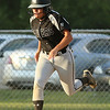 14 07 25 Raider Softball @ Edison-134
