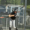 14 07 25 Raider Softball @ Edison-018