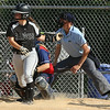 14 07 25 Raider Softball @ Edison-026