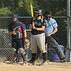 14 07 25 Raider Softball @ Edison-069